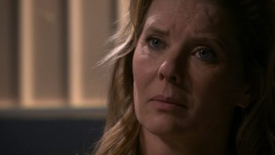 GTST shortie dinsdag 10 april 2018