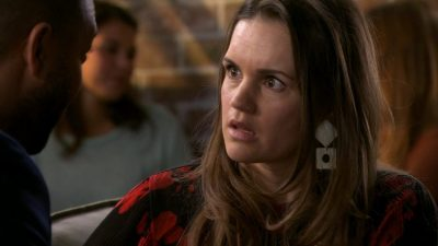 GTST shortie maandag 30 april 2018