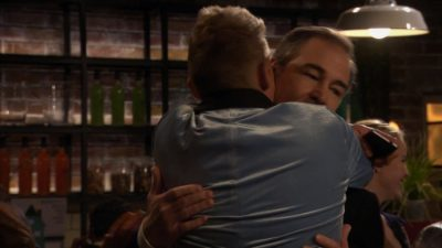 GTST weeksamenvatting week 15 2018